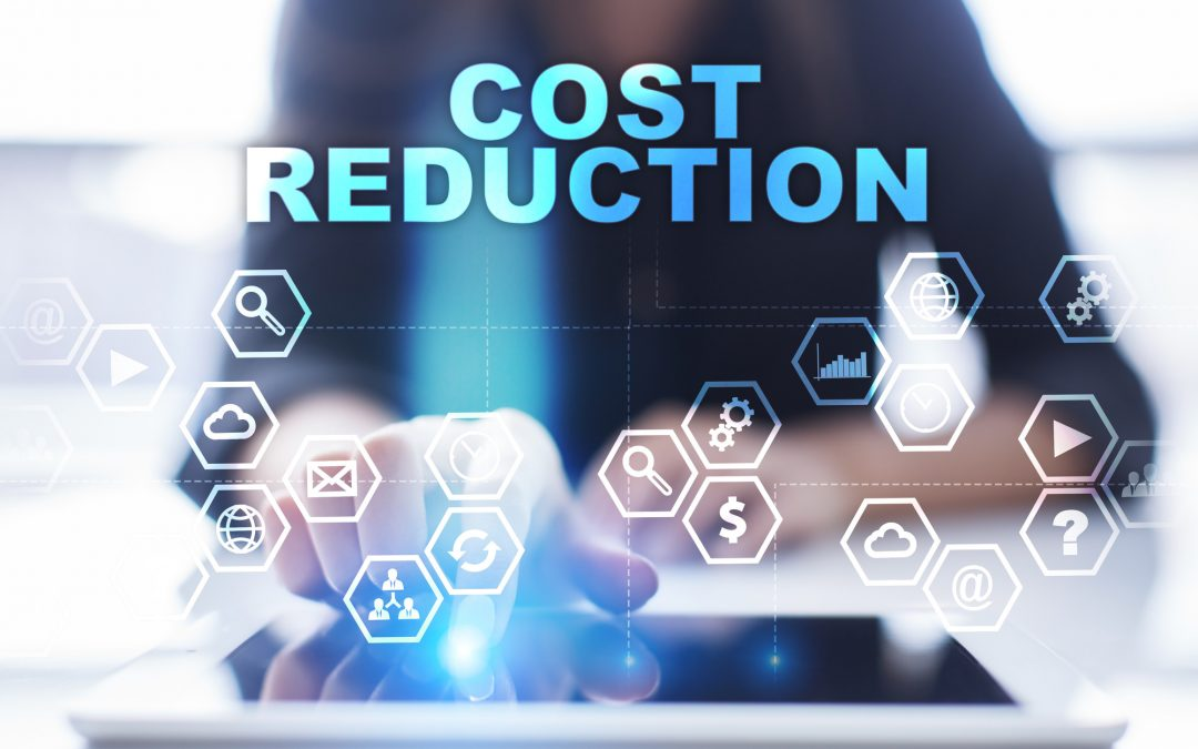 Cost Savings of Offshoring and Maximize Productivity